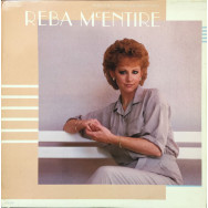 Reba McEntire - What Am I Gonna Do About You