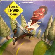 Ramsey Lewis - Routes