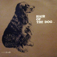 Patchwork - Hair of the dog