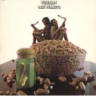 Supersax - Salt Peanuts