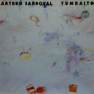 Arturo Sandoval - Tumbaito
