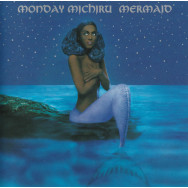 Monday Michiru ‎– Mermaid