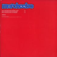 Morcheeba – Be Yourself