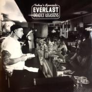 Everlast – Deadly Assassins