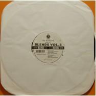 DJ Kurupt - In Da Club mix - Blends Vol.3