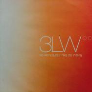 3LW - I Can't Take It (No More) / No More (Baby I'ma Do Right)