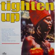 Various – Tighten Up