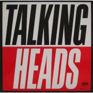 Talking Heads – True Stories